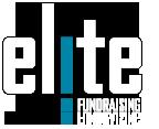 Elite Fundraising